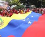 victoria-chavista-en-venezuela-580x292
