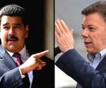 MaduroSantos