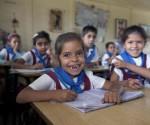 niños-educacion-580x383