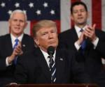 trump-discurso-estado-union-580x329