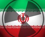nucleaire_iranien
