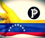 petro_bandera_brazo