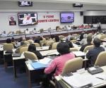 Comitato-Centrale