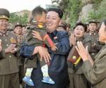 Corea-del-Norte-Kim-Jong-Un-580x326