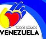 Todos-Venezuela
