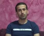 medico siriano