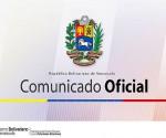Comunicado-2