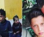 Siria-Montaje-580x328