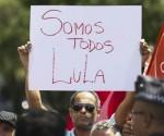 Todos-somos-Lula-580x369