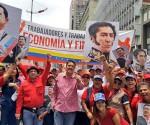 hugo-chavez-asamblea-constituyente-venezuela-580x326