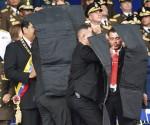 Venezuela-Maduro-attentato