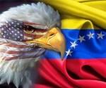 eeuu-venezuela1