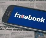 facebook-vs-cuba