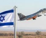 Israel-avión-580x326