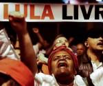 Lula-libre