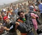 israel-gaza-muerto