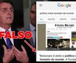 Bolsonarofack