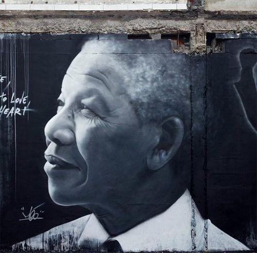 Mural-Mandela-Goch