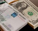 dollaro-rublo