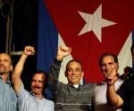 los-cinco-antiterroristas-cubanos-foto-cuabdebate