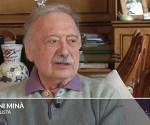 Gianni-Mina