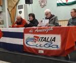 Livorno2