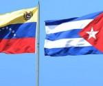 Venezuela-y-Cuba-580x326