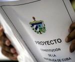 0805-constitucion-proyecto-580x330