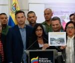 delcy-vicepresidenta-venezuela-01-580x387