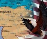 eeuu-venezuela2-696x463-580x386