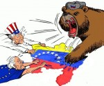 vzla-ordo-russo