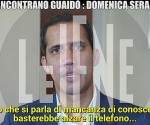 GuaidoIene