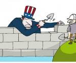 xam-caricaturas-bloqueo-cub