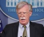 John-Bolton-Foto-Reuters-580x327