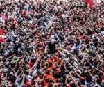 Lula-multitud-580x387