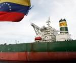 barco-petrolero-PDVSA-580x434