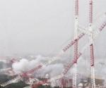 demolicion-de-las-antenas-de-la-guerra-fria