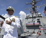 ammiraglio Faller