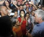 visita-a-pinar-del-rio-segundo-dia-05-580x435-580x435