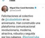 Diaz-Canel-Cubadebate1
