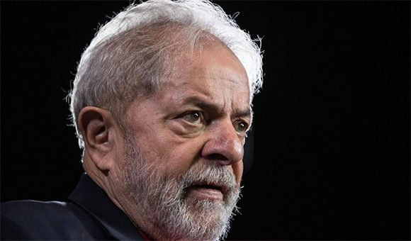 Lula-getty-580x340