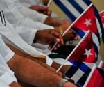 Medicos-cubanos-580x330