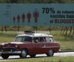 bloqueo-contra-cuba-cartel-cuba