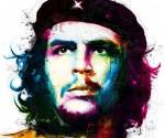 Che-Guevara-poster-2