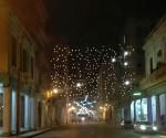 luci Galliano