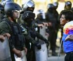 Bolivia-represión-golpe-de-estado-580x387
