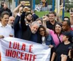 Lula-Libre-580x387