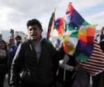 Protestas-en-Bolivia-Reuters-580x387