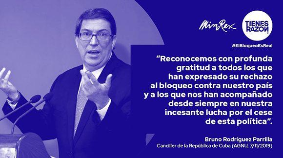 bruno-4-580x324