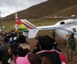 helicóptero-de-Evo-averiado-580x326